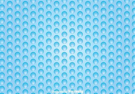 Packing Box Atau Buble Wrap Warp blue wrap vector free vector stock graphics images