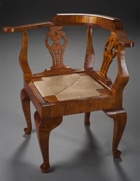 How To Sell Handmade Furniture - daniel lowell corban handcrafted furniture home