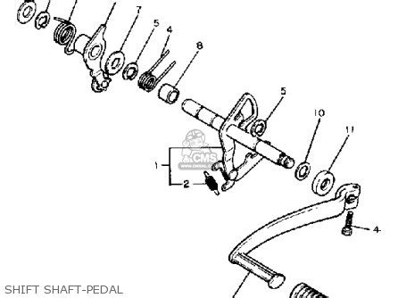 free download parts manuals 1988 buick regal electronic valve timing 93 buick regal engine diagram 93 free engine image for user manual download