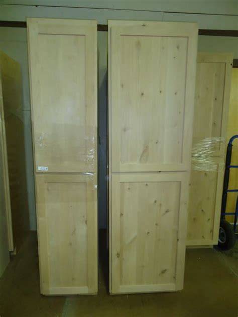 the most pantry cabinet in unfinished oak pantry