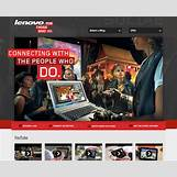 Lenovo For Those Who Do Campaign | 430 x 348 png 265kB