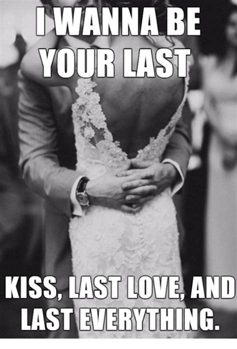 I Love Sex Meme - 25 best memes about last love last love memes