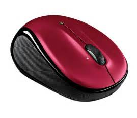 Wireless Mouse M325 Wireless Mouse Logitech