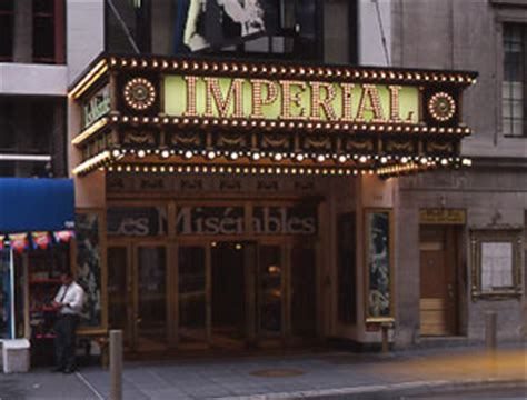 home design show nyc tickets imperial theatre shubert organization