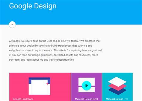 google design awards google design awwwards nominee
