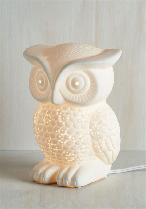 owl item 50 owl home decor items every owl lover should have