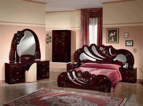 chambre a coucher italienne pas cher chambre a coucher complete italienne chambre coucher