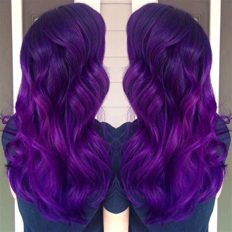 pravana hair color purple 223 best images about chromasilk vivids on