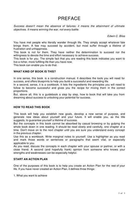 The Zone Essay by Essay On E Service Zone Ways To Start Personal Essays Gt Gt Tunesviewer Sourceforge Net