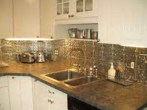 Easy Backsplash Ideas For Kitchen Backsplash Help Pic Heavy