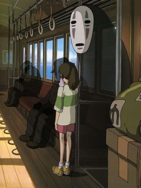 ghibli film kino 107 best film and trains images on pinterest trains