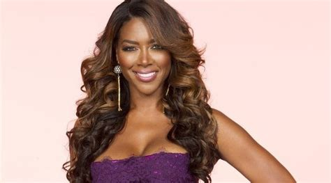 kenya moore haircare secreys health and beauty products to buy during your travels