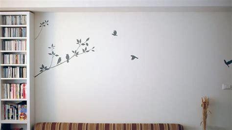 sticker da letto wall stickers gli adesivi murali personalizzano casa