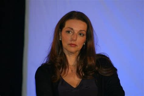 french mp valerie boyer  armenian genocide bill