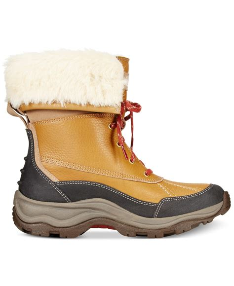 cold weather boots clarks collection s arctic venture cold weather