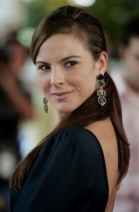 kate del castillo tattoo 30 best images about kate castillo on