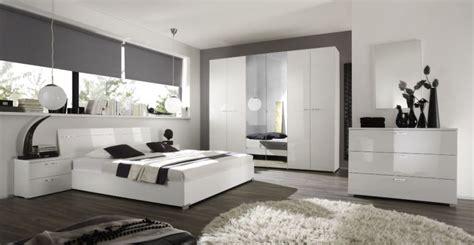 idee camere da letto moderne 10 idee per arredare una da letto moderna design mag