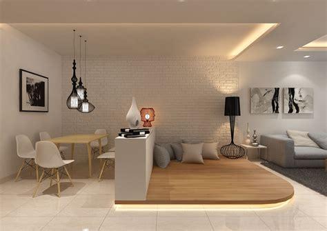 Interior Design Work Interior Design Work 20 Outlook Interior Interior