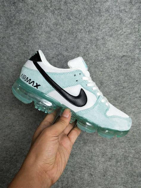 Jaket Parasut Running Nike Jk 213 october
