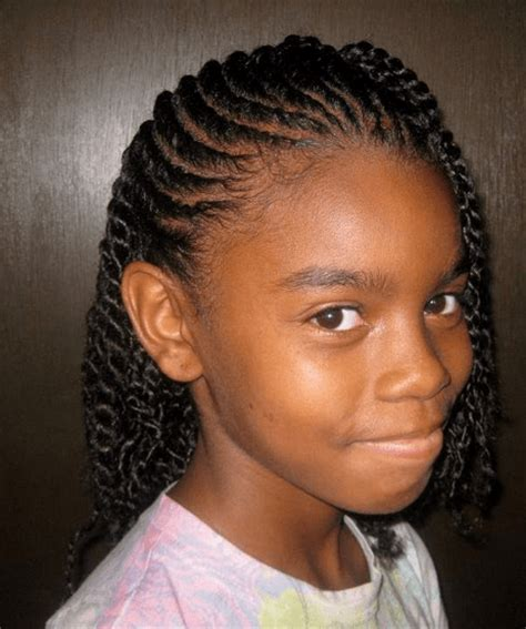 poetic justice braids in atlanta micro braids hairstyles how to style pictures video