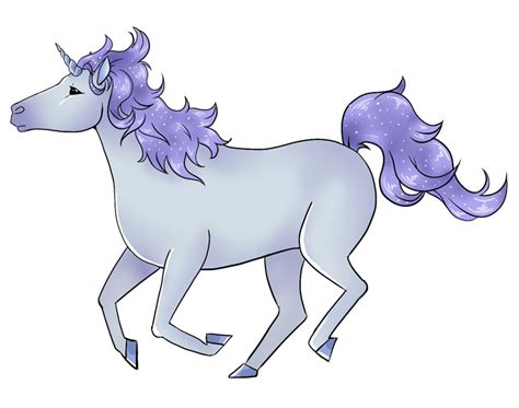 free to use clipart unicorn clip free clipart images 7 gclipart