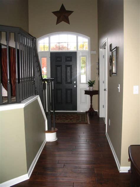 interior doors for homes amazing black interior door 6 homes with black interior