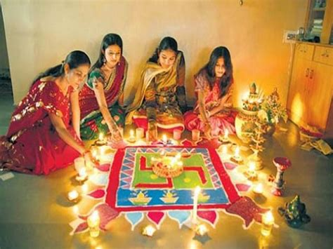 themes for rangoli making mesmerising rangoli designs and patterns for home and