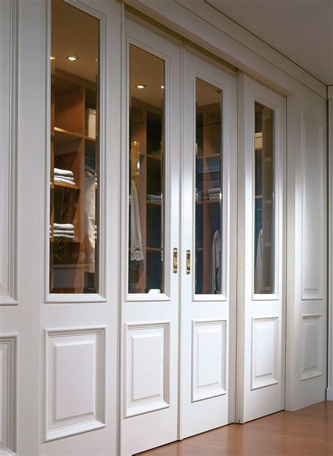 whole wall sliding glass doors wall sliding glass doors cost american hwy