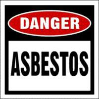 Mesothelioma Settlement Fund 2 by Two Navy Veterans Win Asbestos Mesothelioma Settlements