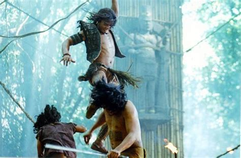 film ong bak file legend of ong bak 2 filmfestivals com