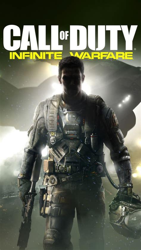 call  duty infinite warfare   wallpapers hd