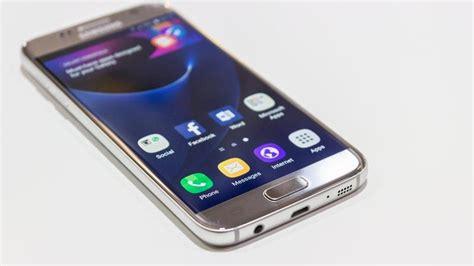 Samsung S7 Mini Samsung Galaxy S7 Mini Direct Rival To Iphone Se With 4