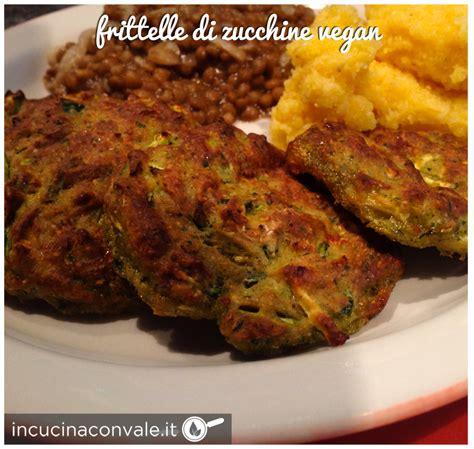 zucchine in cucina frittelle di zucchine in cucina con vale