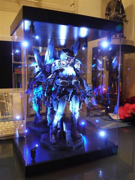 led lighting box display case buy lighting box display