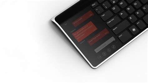 Keyboard Laptop Lu 1684 best images on product design user interface and cars