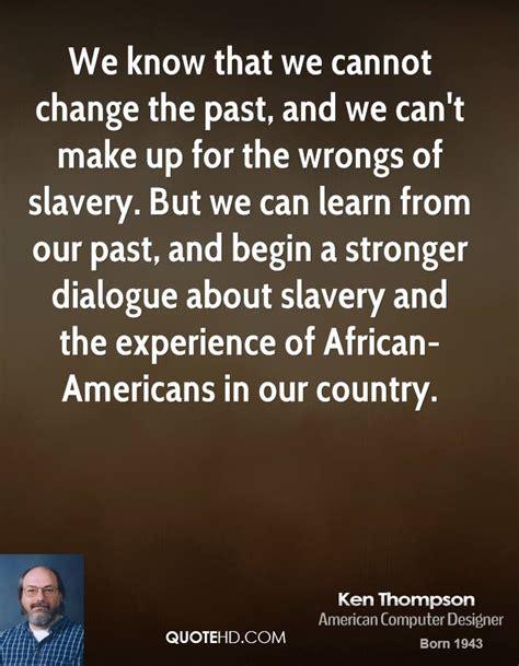 Change The Past Quotes change the past quotes quotesgram