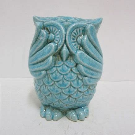 Ceramic Garden Decor Ceramic Owl Garden Decor Id 7898591 Product Details View Ceramic Owl Garden Decor From Xiamen