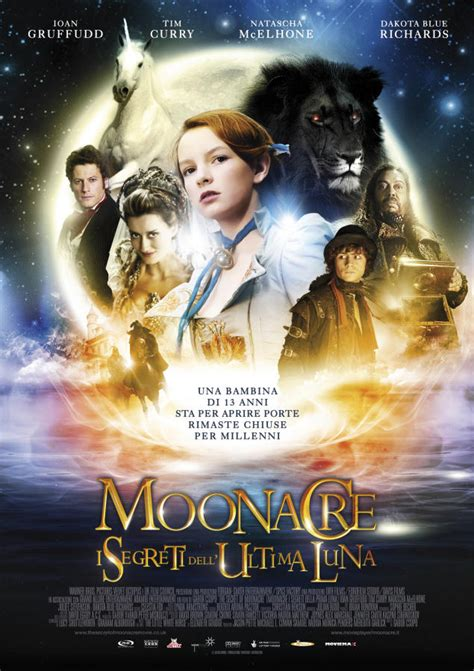 film online paddington subtitrat moonacre i segreti dell ultima luna film 2008