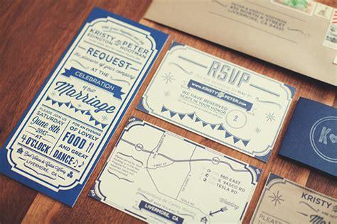 Hochzeitseinladung Kreativ by Grafiker De 50 Originelle Und Kreative