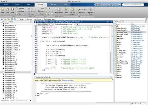 Matlab Programmer by Matlab Programming For Engineers Stephen J Chapman Pdf