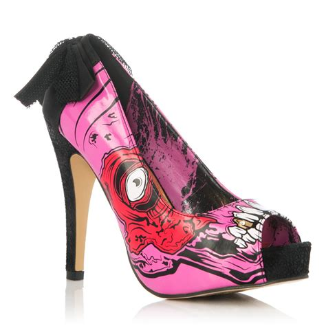 just fab shoes for just fab shoes for 28 images just fab shoes lyon just