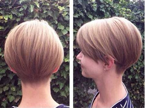 simple bob hairstyles 10 simple hairstyles for hair