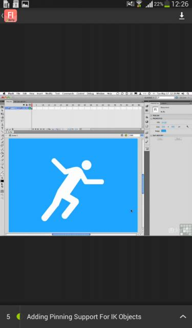 tutorial adobe illustrator cs5 bahasa melayu flash cs5 5 tutorial download apk for android aptoide