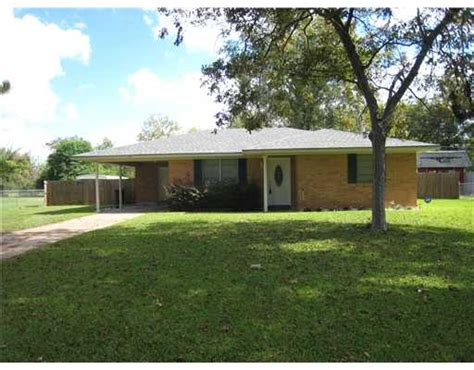 3 bedroom home for sale in alexandria la 1811 donegal