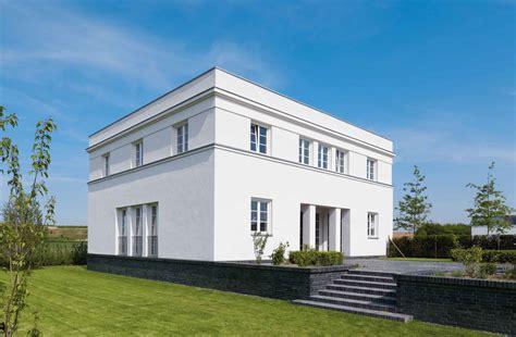 Sockel Haus by Wohnen Nach Traditionellem Vorbild Moderne Einfamilienh 228 User
