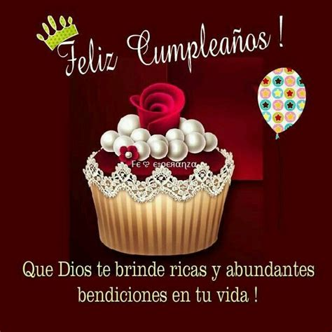 imagenes de dios te bendiga por tu cumpleaños m 225 s de 25 ideas incre 237 bles sobre feliz cumplea 241 os claudia