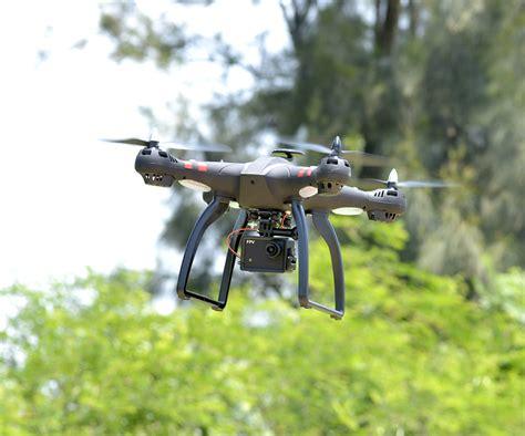 Bayangtoys X21 Gps bayangtoys x21 brushless gps wifi fpv with 1080p gimbal rc quadcopter price