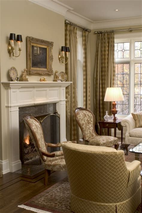 beautiful traditional living rooms pin by ann carmony on great living spaces pinterest