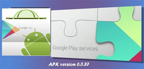 free play services apk play services apk 6 5 87 free now