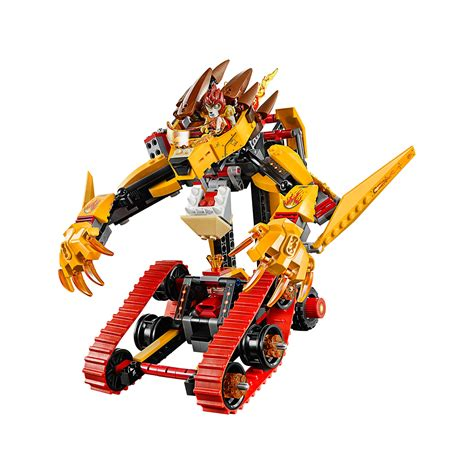 what s in a lava l lego 70144 legends of chima laval s at hobby
